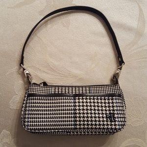 Ralph Lauren mini purse